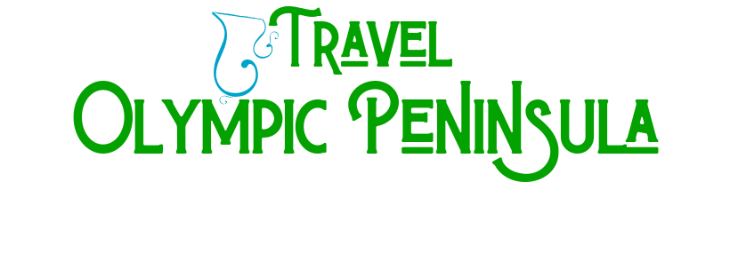 Travel Olympic Peninsula