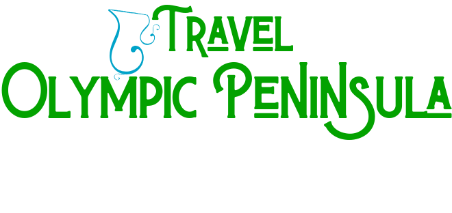 Small Travel Olympic Peninsula Logo (1)